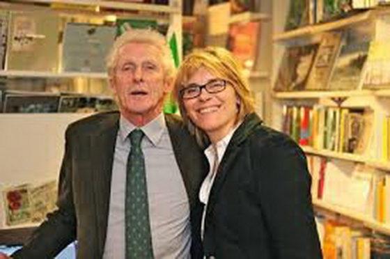 News dalla libreria della natura di Milano