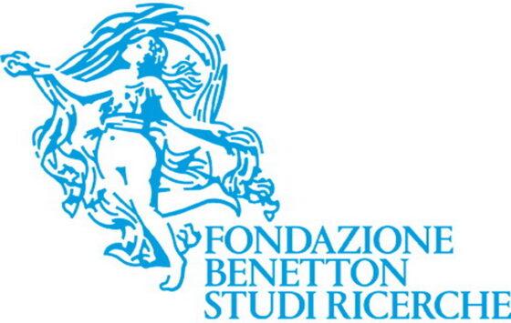 Corpi e paesaggi. Giornate internazionli di studio Fondazione Benetton
