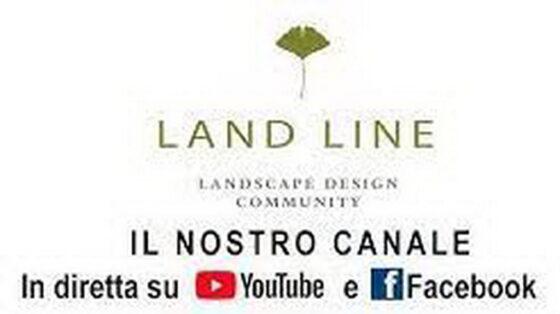 Landline channel