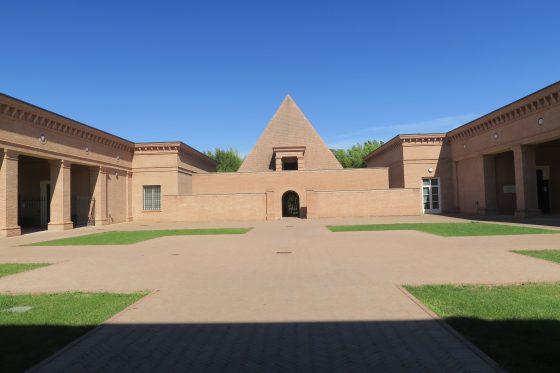 Il labirinto della Masone di Franco Maria Ricci