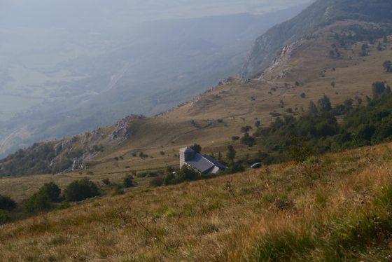 Alla scoperta della Slovenia. 1 Paesaggi